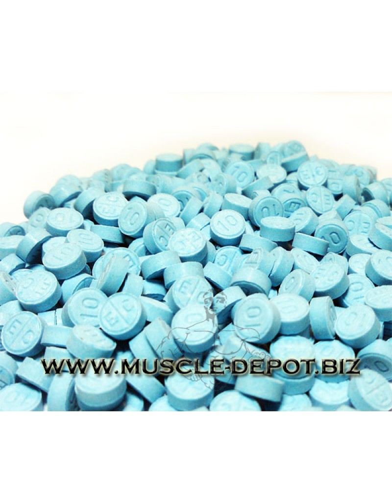 300 tabs - OXANOL 10mg (Special offer)