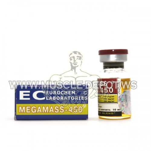 trenbolone enanthate bad side effects